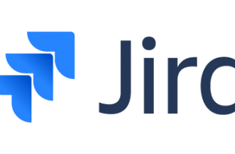 Best JIRA Alternatives