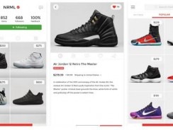 Best Shoes Apps – Apps to find shoes at the best prices