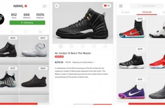 Best Sneaker Apps – Apps to find shoes at the best prices