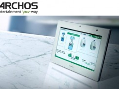 The Archos Kitchen Screen Review — Yet Another Smarter Way To Live