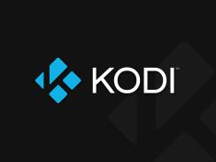 Best Kodi Add-ons