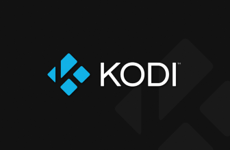Best Kodi Add-ons