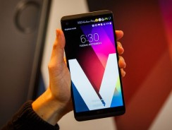 Sprint LG V20 pre-orders begin, US Cellular too