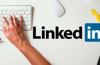 LinkedIn Alternatives