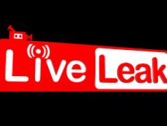 Top LiveLeak Like Sites