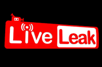 Top LiveLeak Like Sites