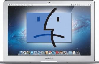 Do Mac users need antivirus protection?