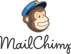 Best alternatives to MailChimp