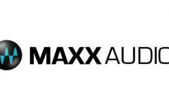 OnePlus One to get MaxxAudio software in next OTA