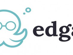 Meet Edgar, Social Media Management and Automation the Easy Way