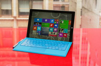 Microsoft Surface Pro 4 rumored to be cheaper than Surface Pro 3