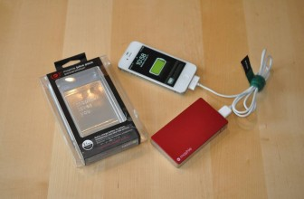 Mophie Juice Pack Powerstation Review – Is It Worth It?