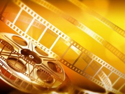 Best Movie Making Apps for iOS