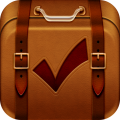 Packing Pro App Review: Never Forget Important Things When Going For Trips