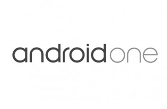 Google to expand Android One project