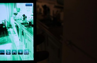 Best Night Vision Camera Apps for Android