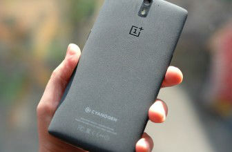OnePlus One to get Cyanogenmod OS Update in India