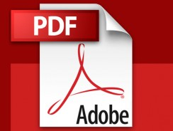 Best PDF Editor Software