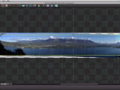 Best photo stitching software to create panorama images