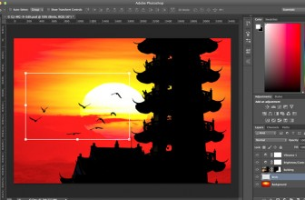Best free alternatives to Photoshop