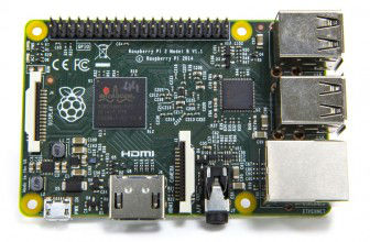 Raspberry Pi 2 arrives – runs free Windows 10