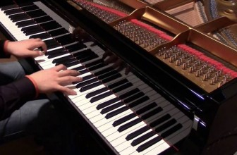 Best apps to learn to play piano – Android and iOS