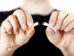 Best Quit Smoking Apps