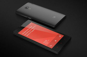 Xiaomi leadcore smartphone will cost just $65