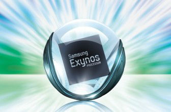 Samsung reportedly working on an Exynos chipset with a Cat.10 LTE modem