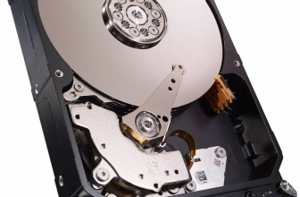 Seagate gearing up to release 10 TB hard drive in 2015