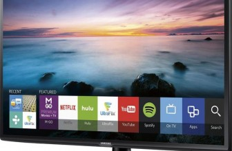 How to share Android screen on your TV or Smart TV