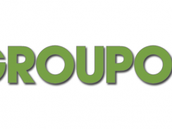 Best Alternatives to Groupon