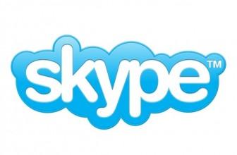Best Skype Alternatives