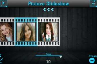 Best Slideshow Apps for Android