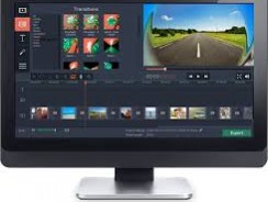 Best Slideshow Makers for PC / Online