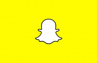 How to screenshot on Snapchat without other knowing – iPhone