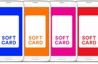 Google rumored to be in talks to buy mobile payments company Softcard