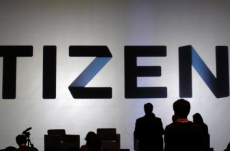 Samsung to launch Tizen OS based smartphone Z1 on 18th January next year