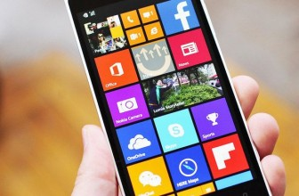 Microsoft to announce Lumia 940 soon