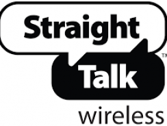 Straight Talk vs Cricket Wireless – What is the best prepaid plan?