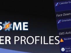 Best Tasker Profiles