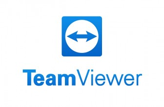 Best TeamViewer Remote Desktop Software Alternatives