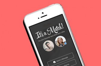 Best alternatives to Tinder