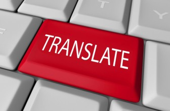 Best Language Translation Apps for iPhone / iPad