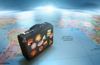 Essential Apps for Traveling Abroad