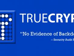 Best Alternatives to TrueCrypt