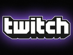Twitch Backtracking on Policy Changes After Backlash