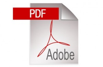 How to Remove Password From PDF Files