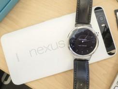 Nexus brand officially dead, Google declares