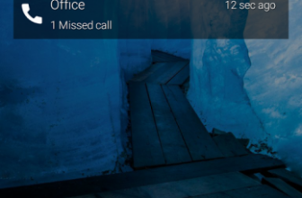 Microsoft launches free Picturesque lock screen replacement